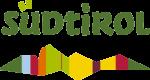 sudtirol-logo_ok